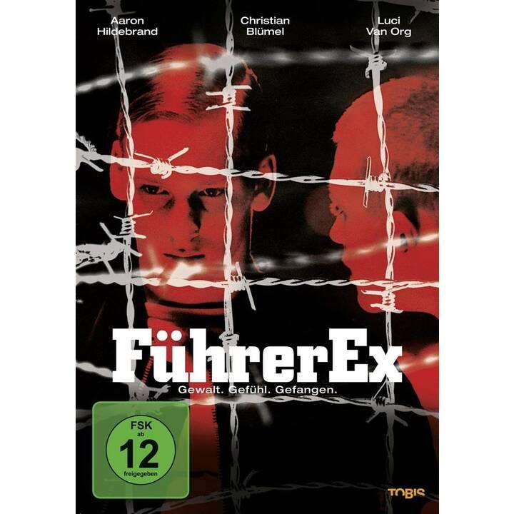 Führer Ex (DE)