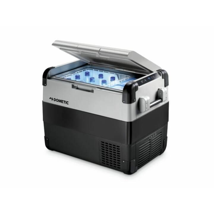 DOMETIC Frigo portatile CoolFreeze CFX (53 l)