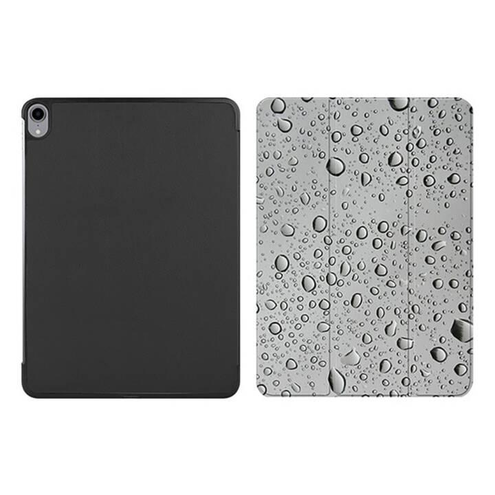 "EG MTT Custodia iPad per Apple iPad Pro 2018 11"" - Waterdrop"