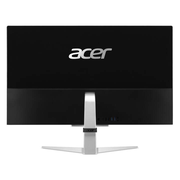 ACER Aspire C27-962 DQ.BF8EZ.004 (Intel Core i7 1065G7, 16 GB, 512 GB SSD, 2 TB HDD)