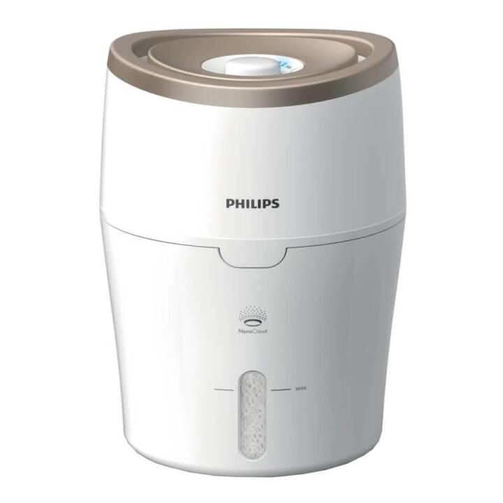 PHILIPS HU4811/10