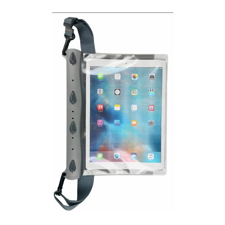 AQUAPAC iPad Pro Case (Transparente)