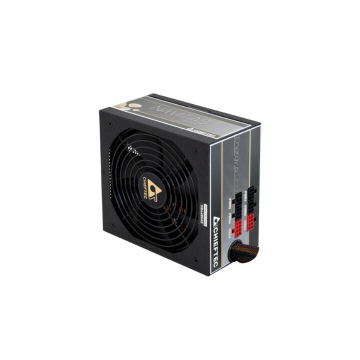 CHIEFTEC INDUSTRIAL GPM-1000C (1000 W)