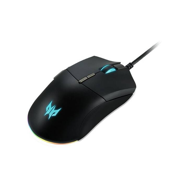 ACER Cestus 330 Mouse (Cavo, Gaming)