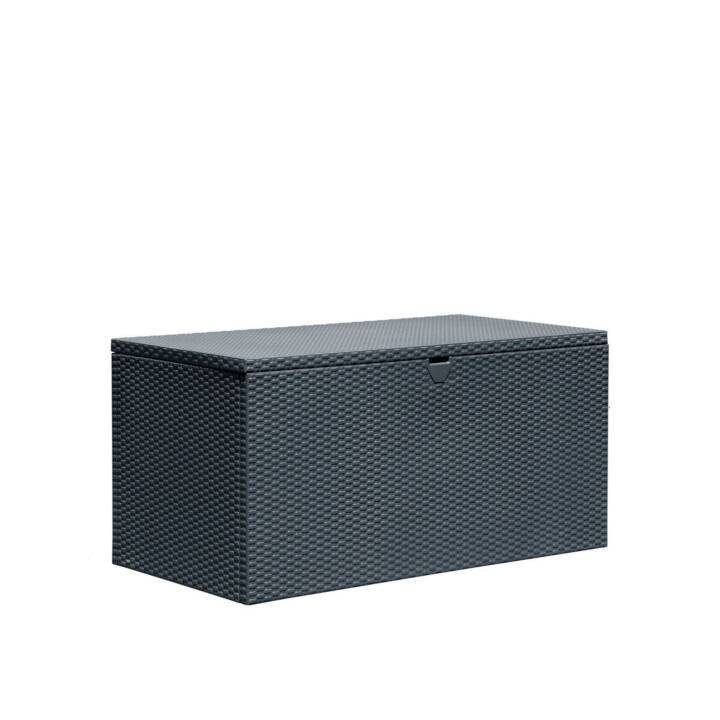 ARROW Loungebox (70 x 133 cm)