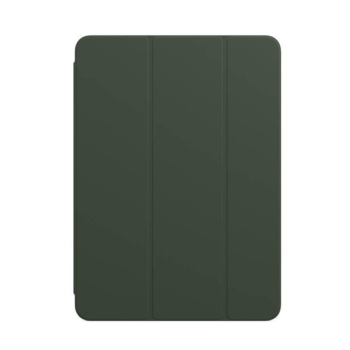 "APPLE Smart Folio Custodia (10.9"", Cipro Verde)"