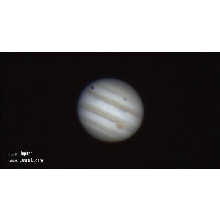 CELESTRON Neximage 10 Solar System Oculaires