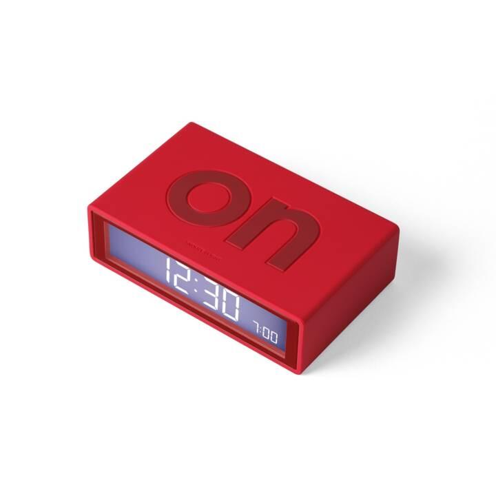 LEXON Flip, rosso