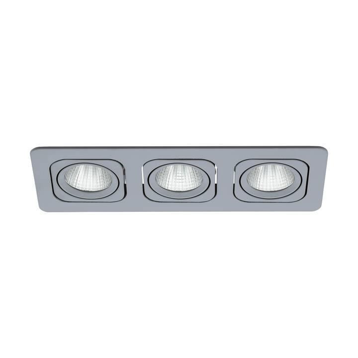 EGLO Spot incassato VASCELLO P (LED, 18 W)