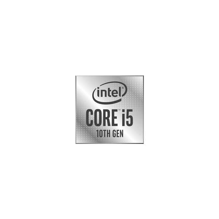 """HP EliteBook x360 (14"""", Intel Core i5, 16 GB RAM, 512 GB SSD)"""
