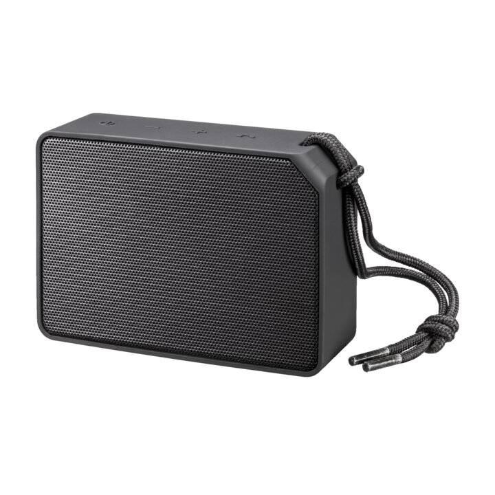 Altoparlante Bluetooth INTERTRONICO BLT-26