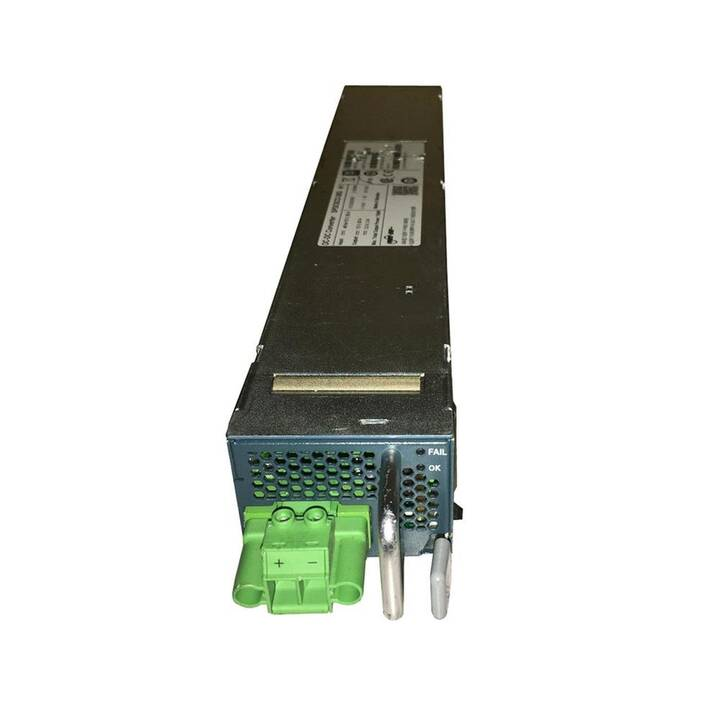 CISCO UCS-PSU-6248UP-DC= (400 W)