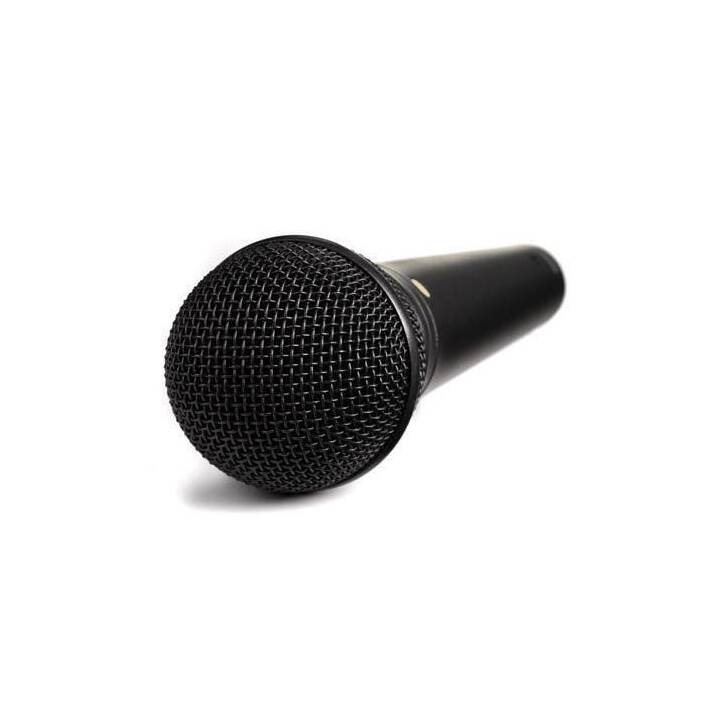 RØDE M1 Microphone