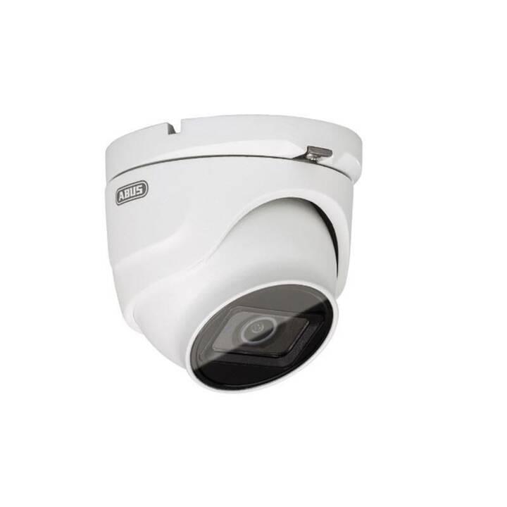 ABUS Camera da sorveglianza HDDC35500 (1 pezzo)