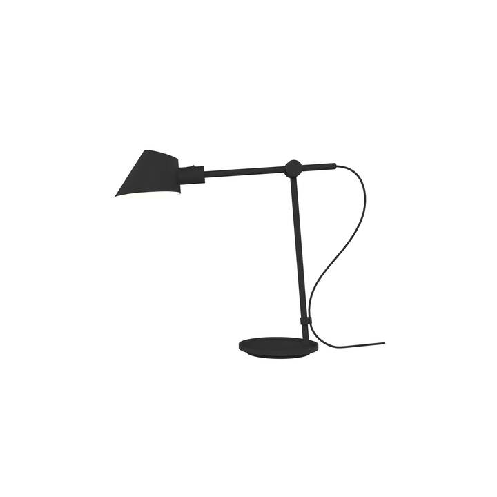 NORDLUX Lampe de table Stay Long (Ampoule électrique)