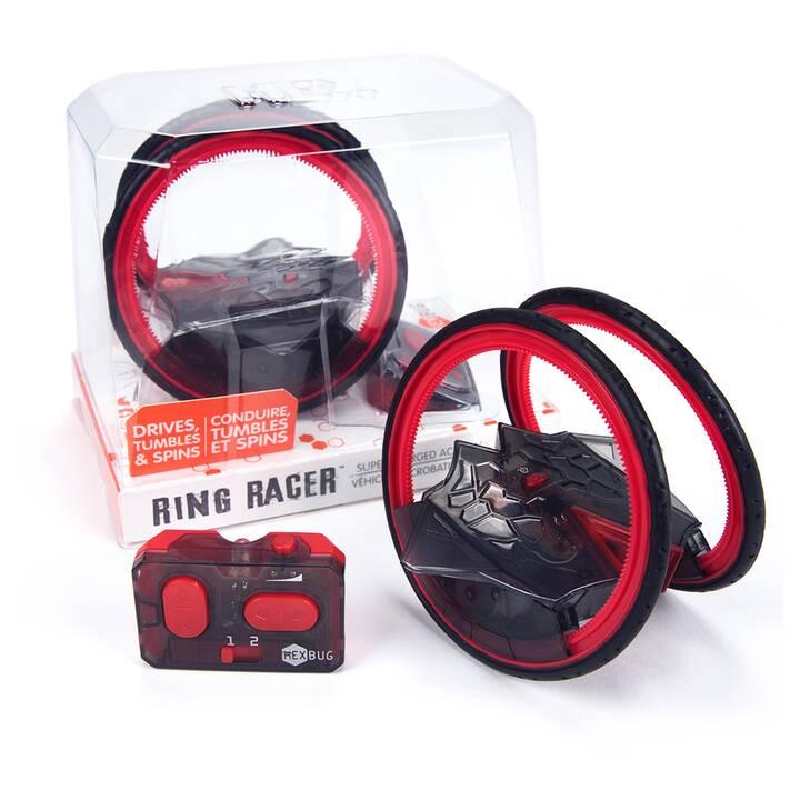 HEXBUG Ring Rover Single Racer