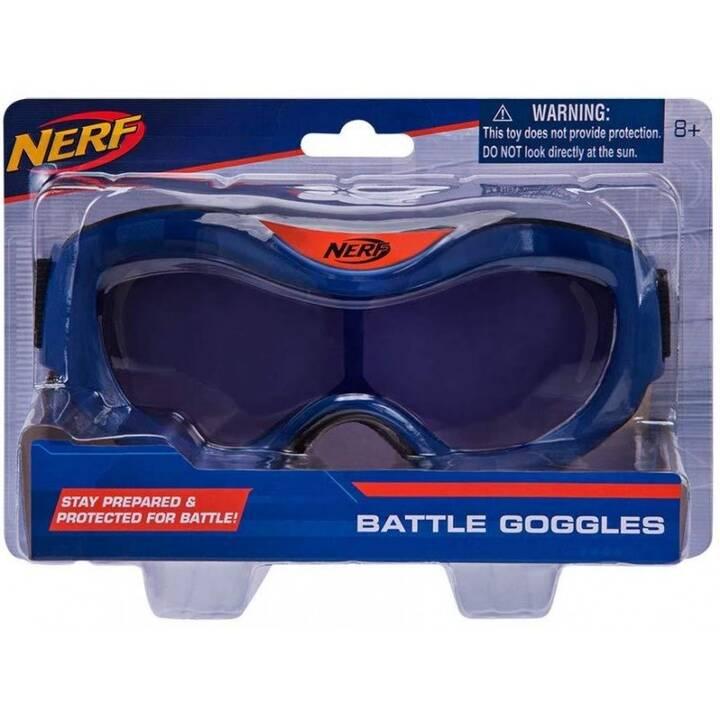 JAZWARES NERF Elite Battle Équipement de protection (1 Stk)
