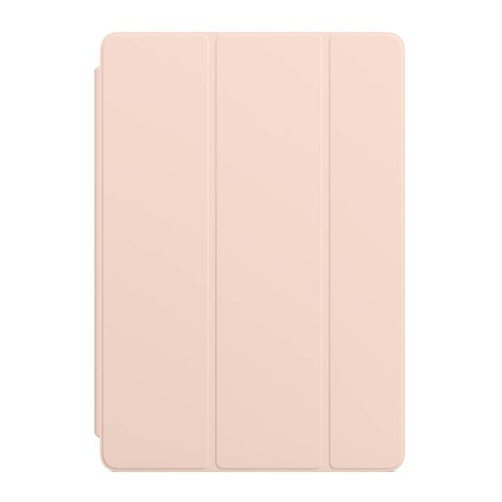"APPLE iPad Smart Cover Schutzhülle (10.2"", 10.5"", Sandrosa)"