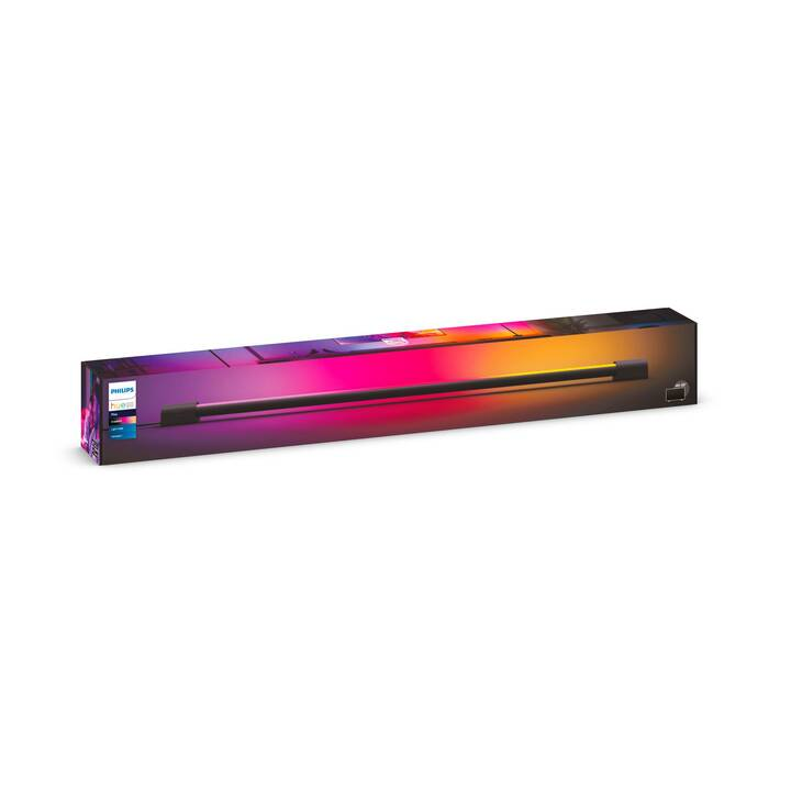 PHILIPS HUE Play Gradient Light Tube LED Light-Strip (90 cm)