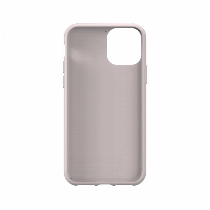 ADIDAS Backcover Moulded (iPhone 11 Pro, Pink)