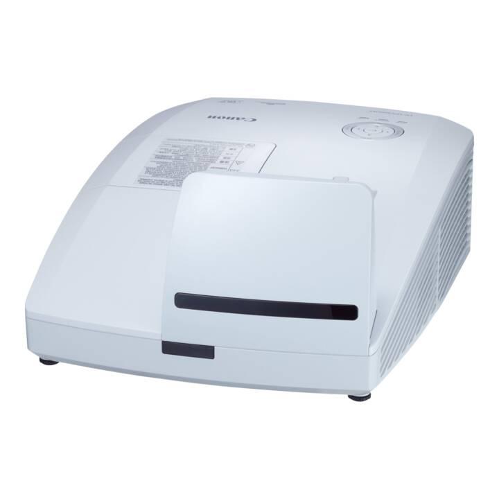 CANON LV-WX300USTi (DLP, WXGA, 3000 lm)