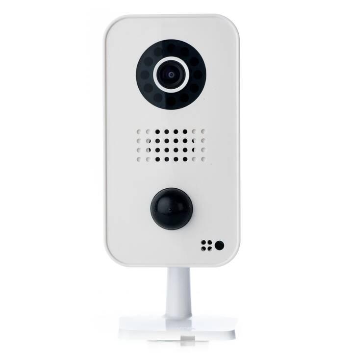 DOORBIRD BirdGuard B101 Caméra de surveillance