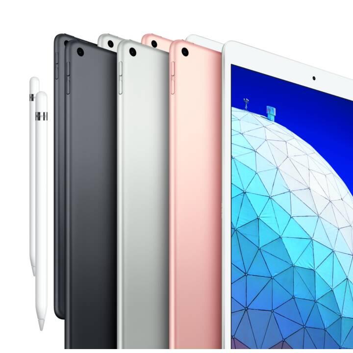 """APPLE iPad Air Wi-Fi 2019  (10.5 """", Apple A12 Bionic, 64 GB)"""