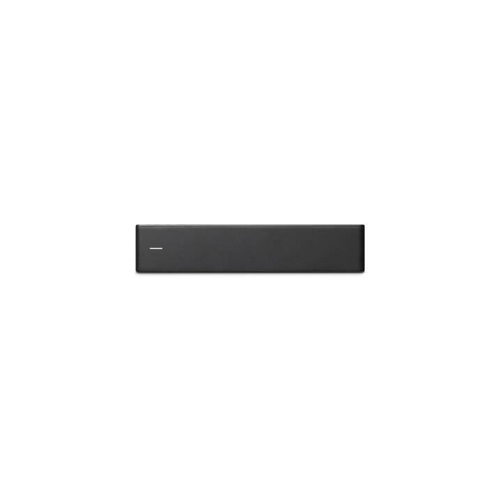 SEAGATE Expansion Desktop (USB 3.0, 8 TB, Nero)