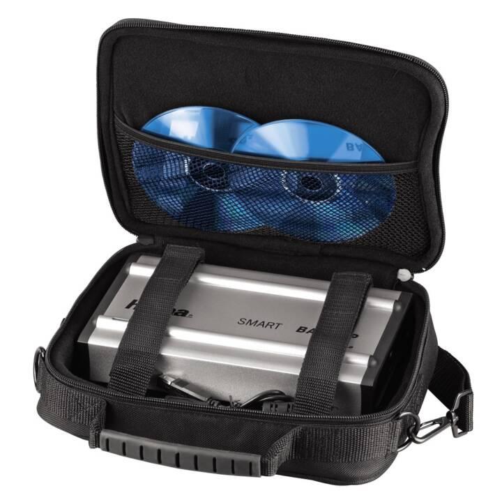 Pochette universelle HAMA pour disques durs externes