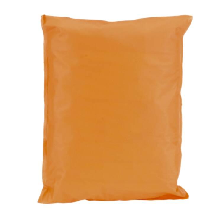 MCNEILL Involucro incerata 3414800011 (Arancione)