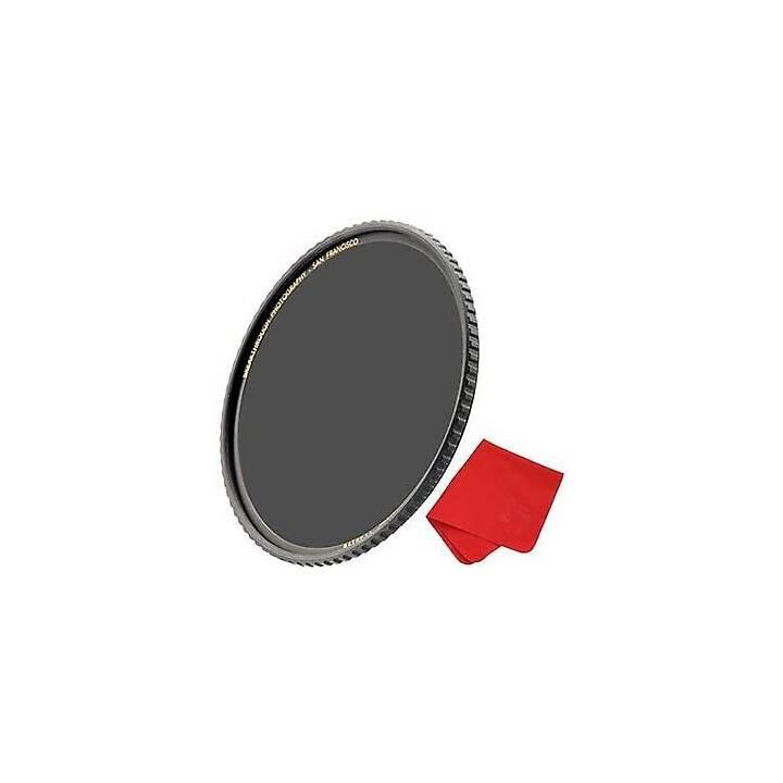 BREAKTHROUGH FILTERS Filtro colorato (72 mm)