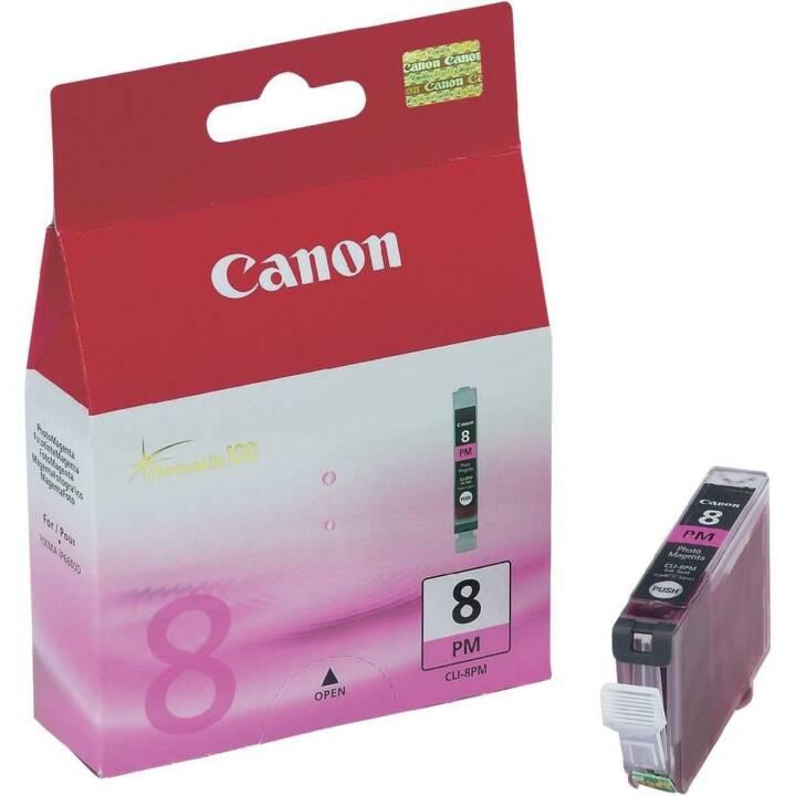 CANONE CLI-8PM