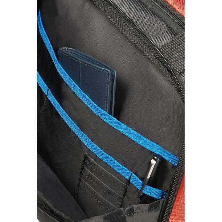 """SAMSONITE Notebooktasche Kleur 14.1 """""""