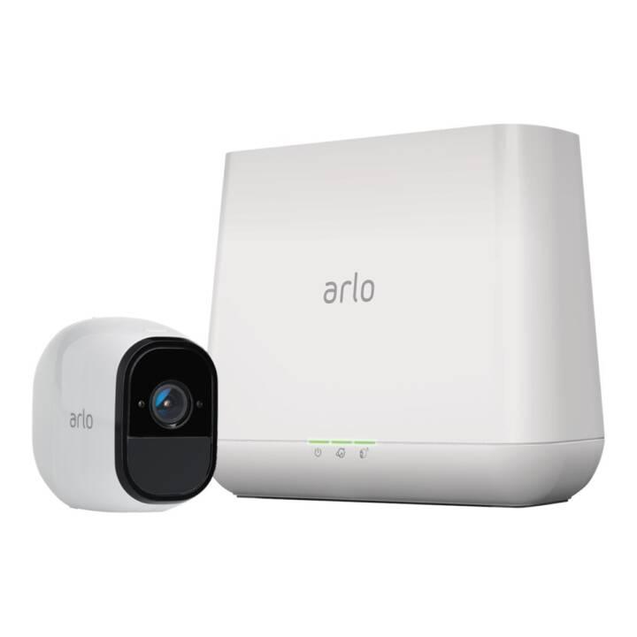 ARLO Telecamera di sorveglianza Pro Set