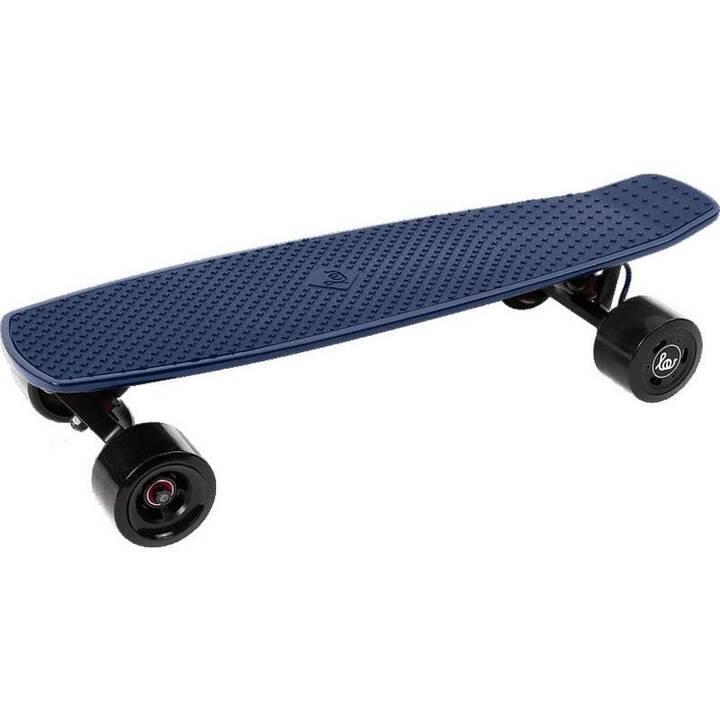 LOU Board 3.0 (35 km/h, 3 kW, Elektro-Skateboard)
