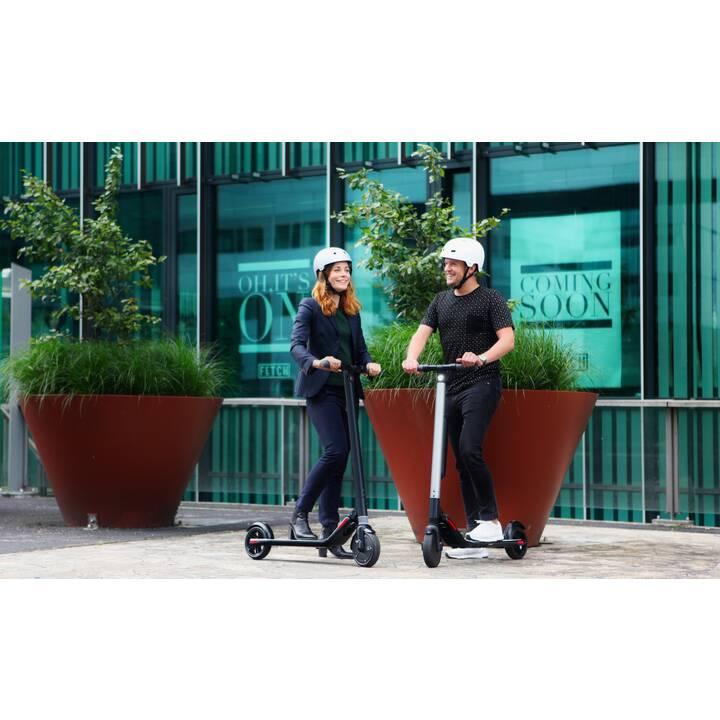 SEGWAY Ninebot KickScooter ES 1 (20 km/h, Elektro-Scooter)