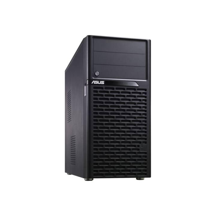 ASUS ESC2000 G2 (Intel C602, 256 GB)