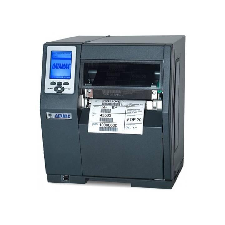 DATAMAX O'Neil H-Class 6210 Etikettendrucker