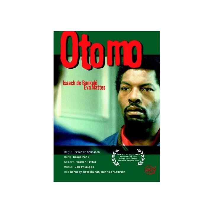 Otomo (DE)