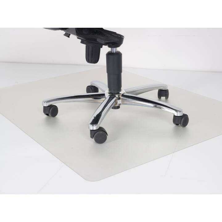 SILTEX Floorsafe