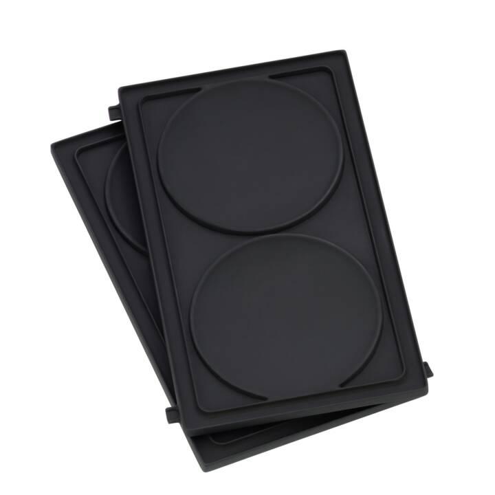 WMF Pfannkuchen Ersatzplatten (2 Stück)