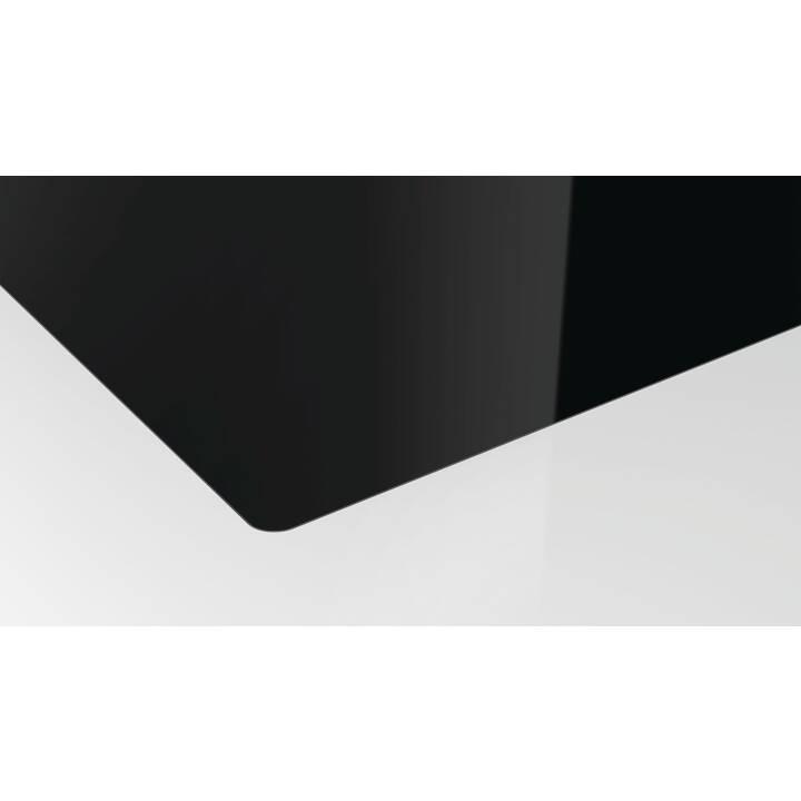 SIEMENS Piano di cottura / Piastra ET801FCP1C  (Inserire)