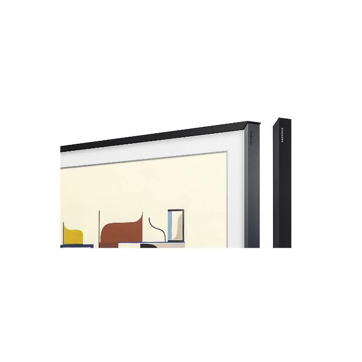 """SAMSUNG Rahmen The Frame 43"""" (Schwarz)"""