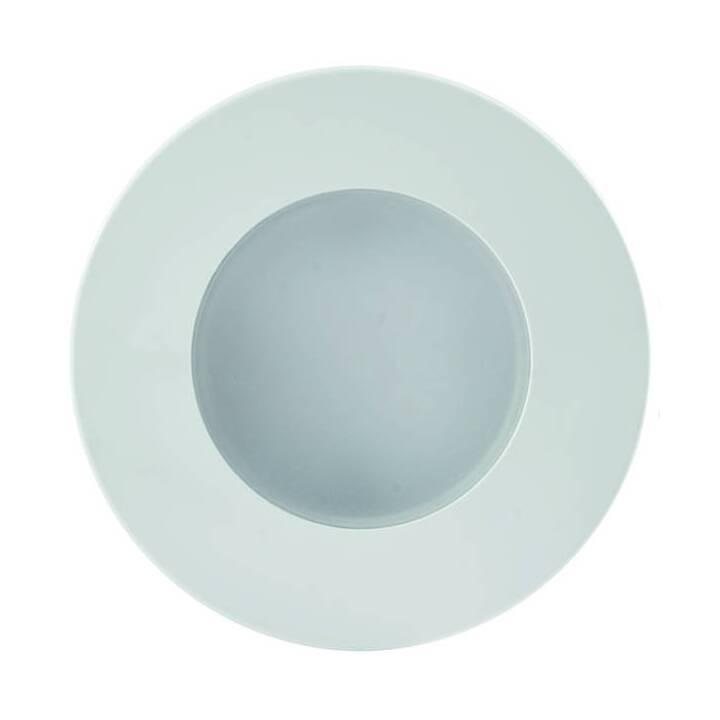 LEDINO Einbauspots Holstein (LED, 5 W)
