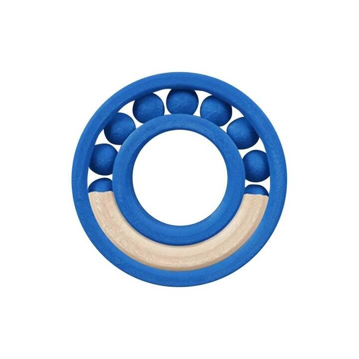 MAKERBOT lösliches Filament