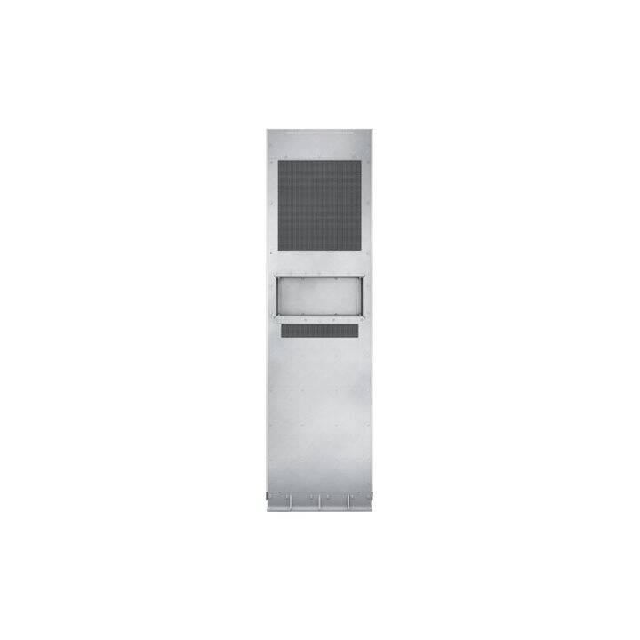 APC Electric Galaxy VS GVSUPS50KR0B5HS Gruppo statico di continuità UPS (Online)