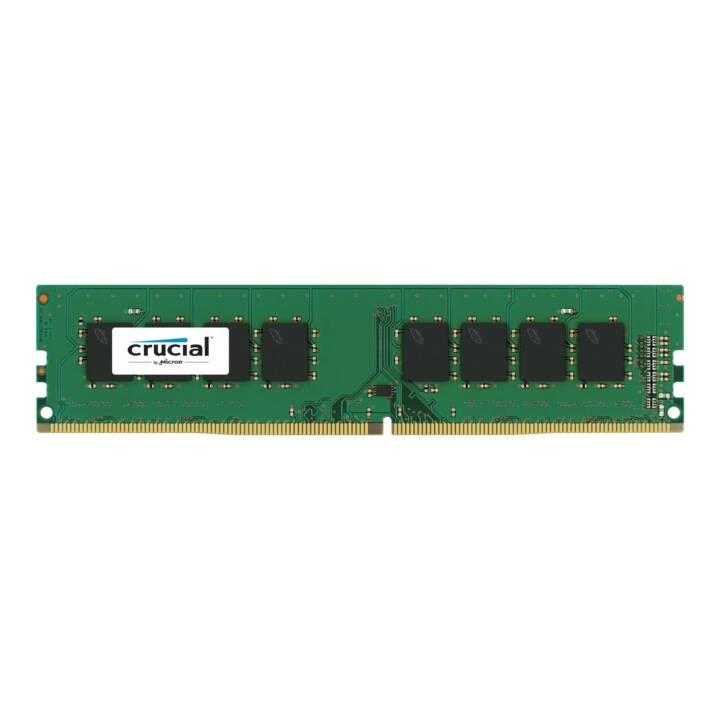 CRUCIAL 8 GB