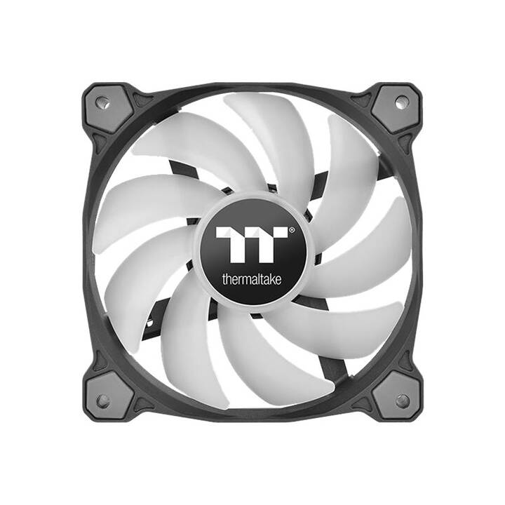 THERMALTAKE Pure (120 mm)