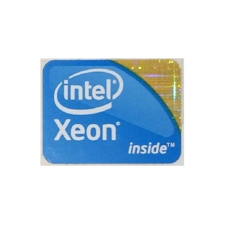 FUJITSU Intel Xeon Gold 6244 (LGA 3647, 3.6 GHz)