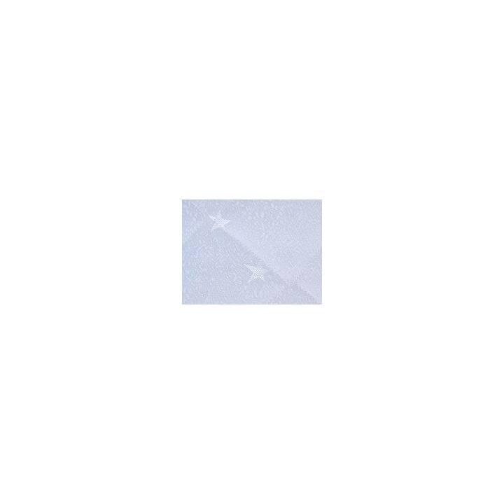 BELIANI Comprimaterasso (140 cm x 200 cm)